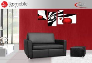 sofa na wymiar enzo 169 300x205 Sofy