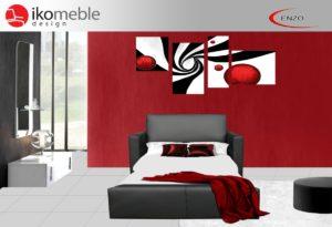 sofa na wymiar enzo 170 300x205 Sofy