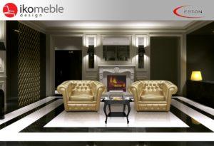 sofa na wymiar eston 171 300x205 Sofy