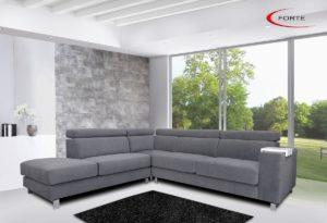 sofa na wymiar forte 172 300x205 Sofy
