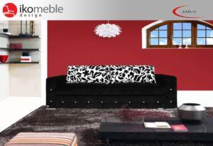 sofa na wymiar jaris 175 300x205 Sofy
