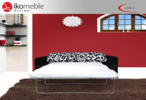 sofa na wymiar jaris 176 300x205 Sofy