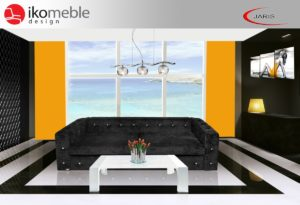 sofa na wymiar jaris 177 300x205 Sofy