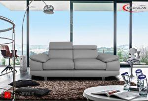 sofa na wymiar mediolan 185 300x205 Sofy