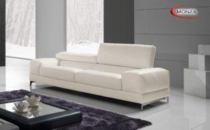 sofa na wymiar monza 187 300x186 Sofy
