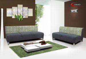 sofa na wymiar nemo 188 300x205 Sofy