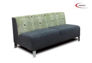 sofa na wymiar nemo 189 300x205 Sofy
