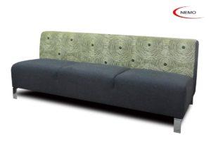 sofa na wymiar nemo 190 300x205 Sofy