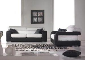 sofa na wymiar paradise 191 300x210 Sofy