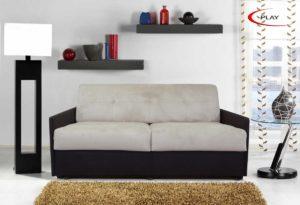 sofa na wymiar play 192 300x205 Sofy