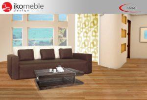 sofa na wymiar sara 193 300x205 Sofy