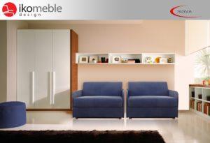 sofa na wymiar sigma 194 300x205 Sofy