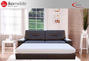 sofa na wymiar sigma 197 300x205 Sofy