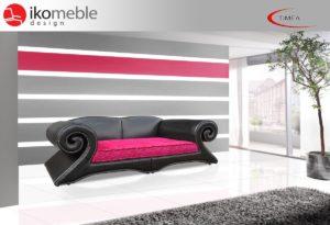 sofa na wymiar timea 199 300x205 Sofy