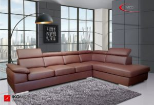sofa na wymiar viki 200 300x205 Sofy