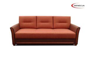 sofa na wymiar wenecja 201 300x205 Sofy
