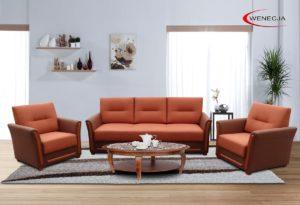 sofa na wymiar wenecja 202 300x205 Sofy