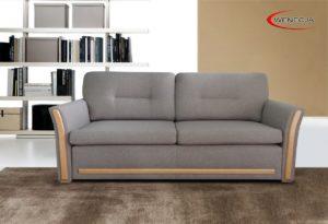 sofa na wymiar wenecja 203 300x205 Sofy