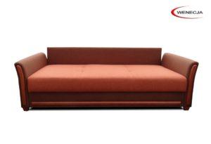 sofa na wymiar wenecja 204 300x205 Sofy