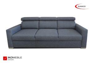 sofa sawoi na wymiar 158 300x205 Sofy