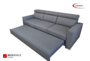 sofa sawoi na wymiar 159 300x205 Sofy