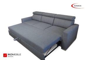 sofa sawoi na wymiar 160 300x205 Sofy