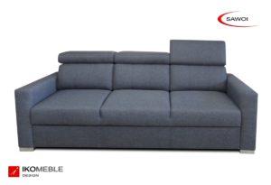 sofa sawoi na wymiar 161 300x205 Sofy