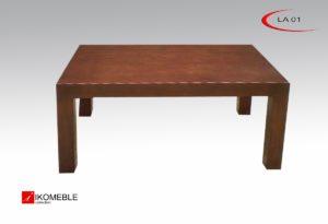 stoly drewniane kalwaria 01 LA 01 300x205 Stoły