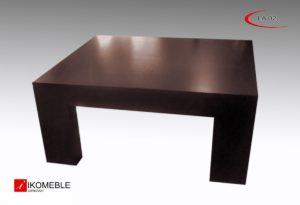 stoly drewniane kalwaria 02 LA 02 300x205 Stoły