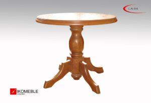 stoly drewniane kalwaria 04 LA 04 300x205 Stoły