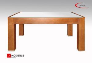 stoly drewniane kalwaria 05 LA 05 300x205 Stoły