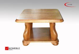 stoly drewniane kalwaria 06 LA 06 300x205 Stoły