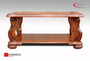 stoly drewniane kalwaria 07 LA 07 A 300x205 Stoły