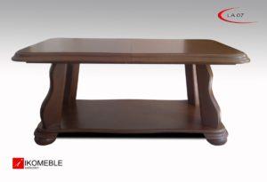 stoly drewniane kalwaria 08 LA 07 300x205 Stoły