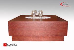 stoly drewniane kalwaria 09 LA 08 300x205 Stoły
