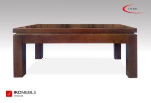 stoly drewniane kalwaria 10 la 09 300x205 Stoły