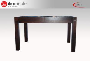 stoly drewniane kalwaria 100 st...20  300x205 Stoły