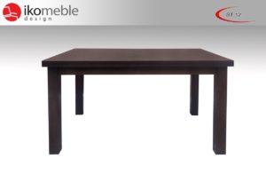 stoly drewniane kalwaria 101 st12  300x205 Stoły