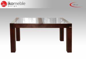 stoly drewniane kalwaria 102 st20  300x205 Stoły