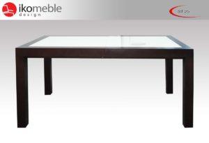 stoly drewniane kalwaria 103 st25 300x205 Stoły