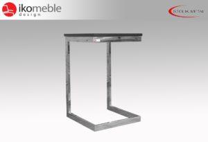 stoly drewniane kalwaria 104 STOLIK METAL 300x205 Stoły