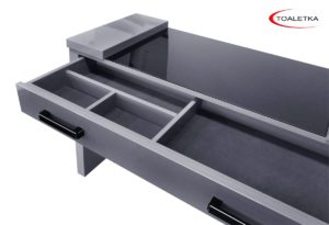 stoly drewniane kalwaria 108 toaletka 300x205 Stoły