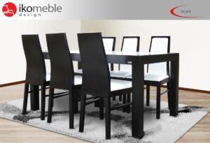 stoly drewniane kalwaria 109 zestaw 0001 kopia 300x205 Stoły