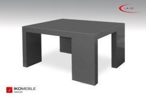 stoly drewniane kalwaria 11 la 10 300x205 Stoły