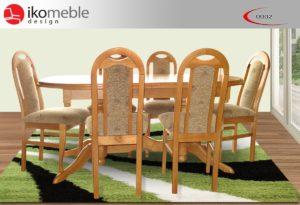 stoly drewniane kalwaria 110 zestaw 0002 kopia 300x205 Stoły