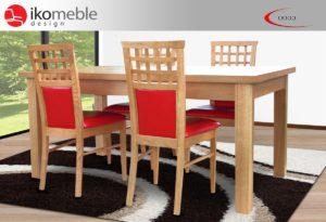 stoly drewniane kalwaria 111 ZESTAW 0003 kopia 300x205 Stoły