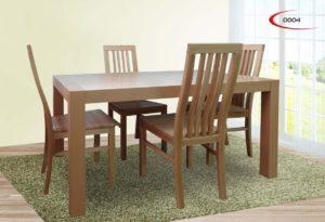 stoly drewniane kalwaria 112 zestaw 0004..jpgaa  300x205 Stoły