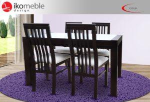 stoly drewniane kalwaria 114 zestaw 0006 kopia 300x205 Stoły
