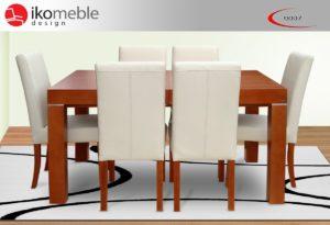 stoly drewniane kalwaria 115 zestaw 0007 kopia 300x205 Stoły