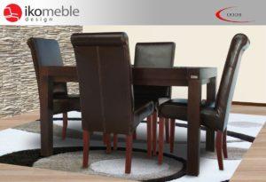 stoly drewniane kalwaria 116 ZESTAW 0008 kopia 300x205 Stoły